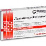 Медамин: инструкция по применению и отзывы паразитологов