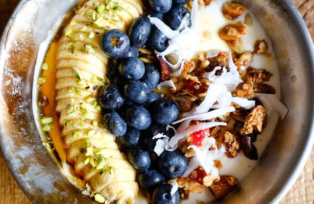 Можно йогурт при диабете 2 типа