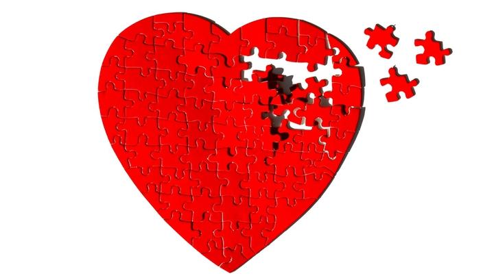 Инфаркт. факторы риска, симптомы и помощь