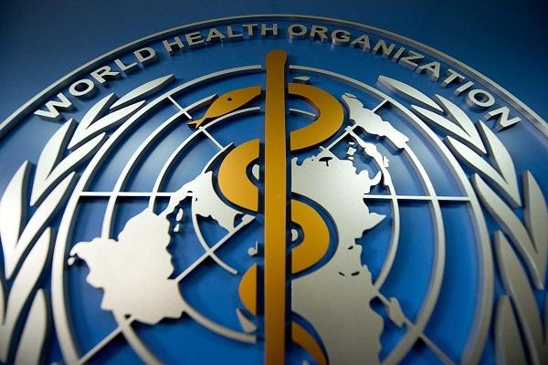 Что такое множественная лекарственная устойчивость (млу) при туберкулезе