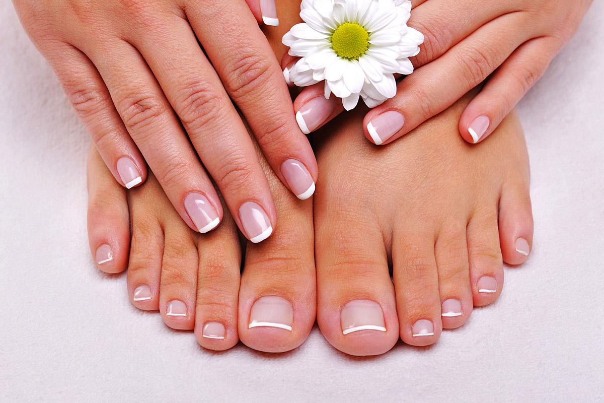 Розовый лишай – причины, симптомы и лечение болезни жибера