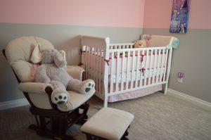 Мои страхи! ббшечки, а вы боитесь первых дней с малышом? - запись пользователя allure (id1336475) в сообществе здоровье будущей мамы и малыша в категории редкие случаи (мама) - babyblog.ru