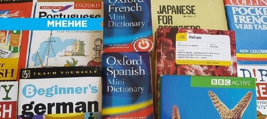 Дилакса: инструкция по применению и для чего он нужен, цена, отзывы, аналоги