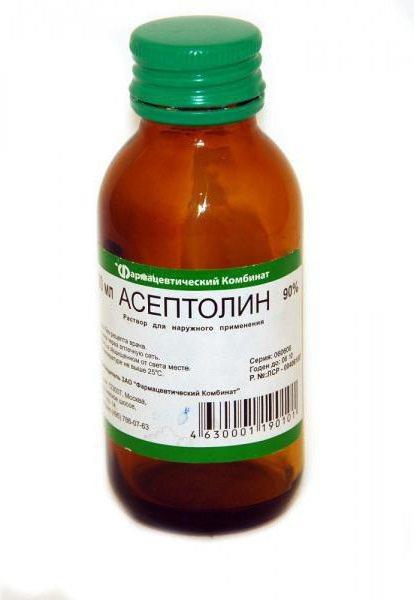 Декстрометорфан аналоги