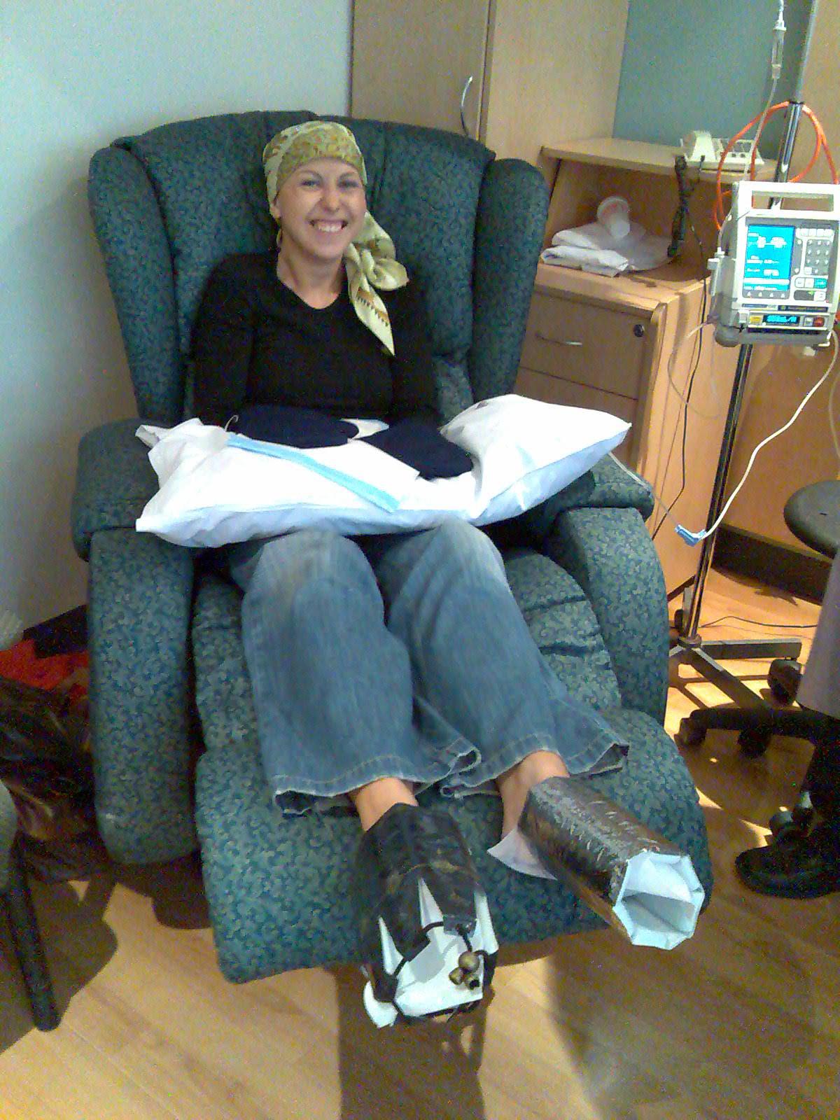 Как проводится химиотерапия при онкологии | этапы прохождения химиотерапии при раке