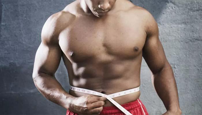 Спортивная диета для мужчин — меню, основные методики похудения на неделю, советы как готовить и потреблять добавки для похудения (135 фото)