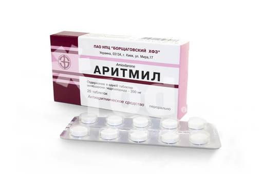 Обзор отзывов кардиологов о применении препарата ритмонорм при аритмиях, инструкция и аналоги