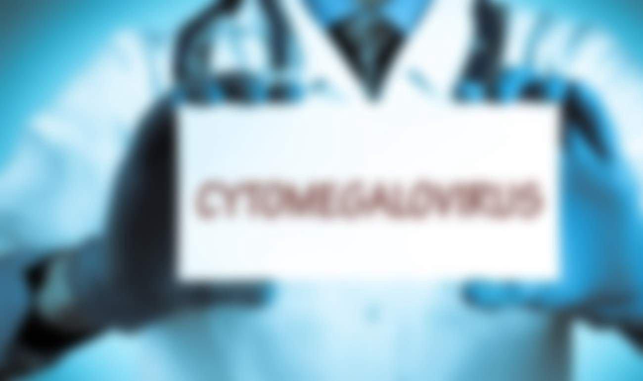 Как лечить цитомегаловирус и необходимо ли вообще лечение цмв-инфекции?