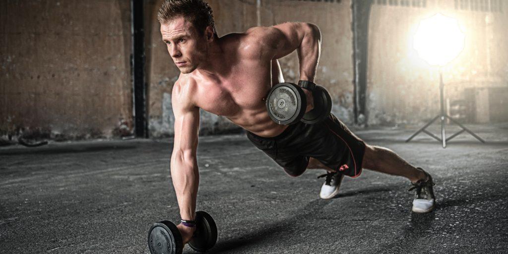Диета бодибилдера — правильное питание, этапы диеты, спортивное питание и рекомендации