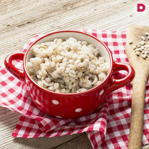 Диета «стакан еды» — подробности питания, плюсы и минусы