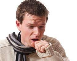 Чем лечить затяжной кашель у взрослого