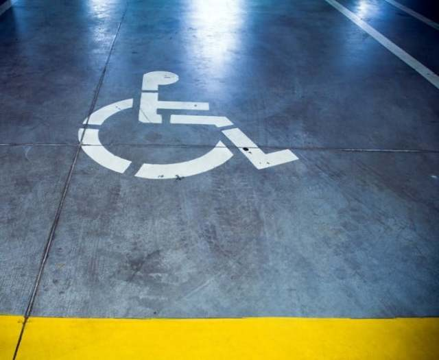 Дают ли инвалидность при туберкулезе легких