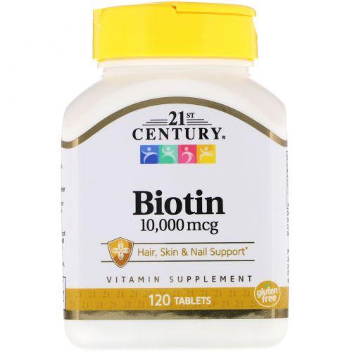 Биотрин — абсолютно бесполезное средство для суставов