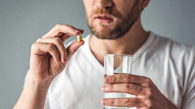 Гемфиброзил: отзывы о препарате, показания и инструкция