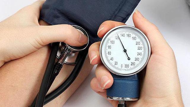 «небилет»: отзывы покупателей и врачей о препарате. инструкция по применению «небилета»