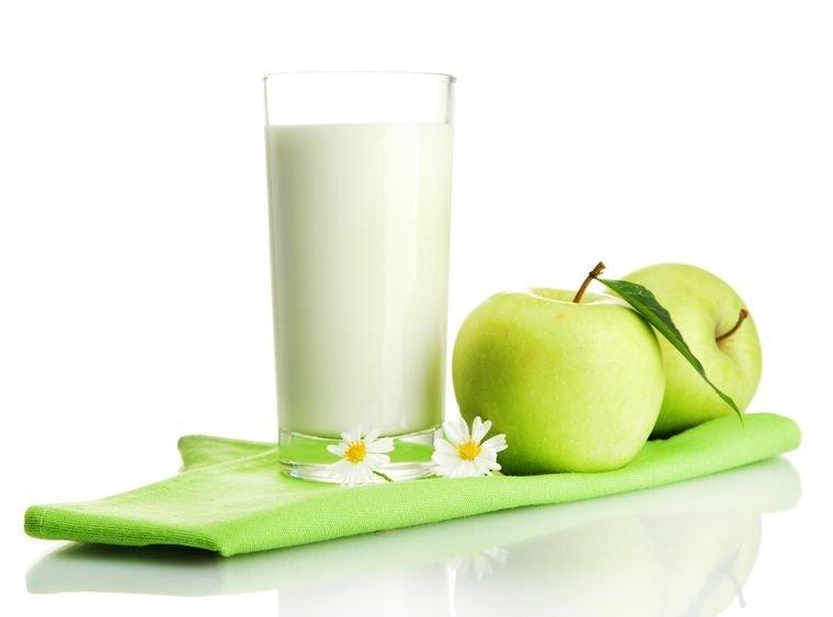 Огуречная диета для похудения, ее особенности и эффективность