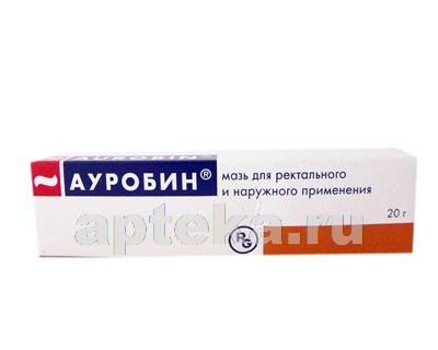 Перметриновая лекарственная мазь против демодекоза