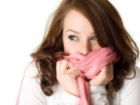 Почему подростка бросает в жар. какие анализы необходимо сдать? побочное действие лекарственных средств