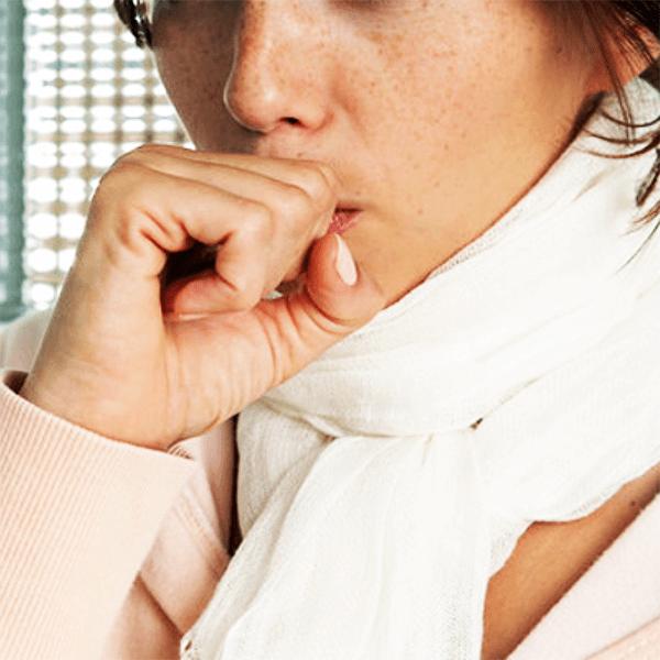Применение камфорного спирта для лечения ушей