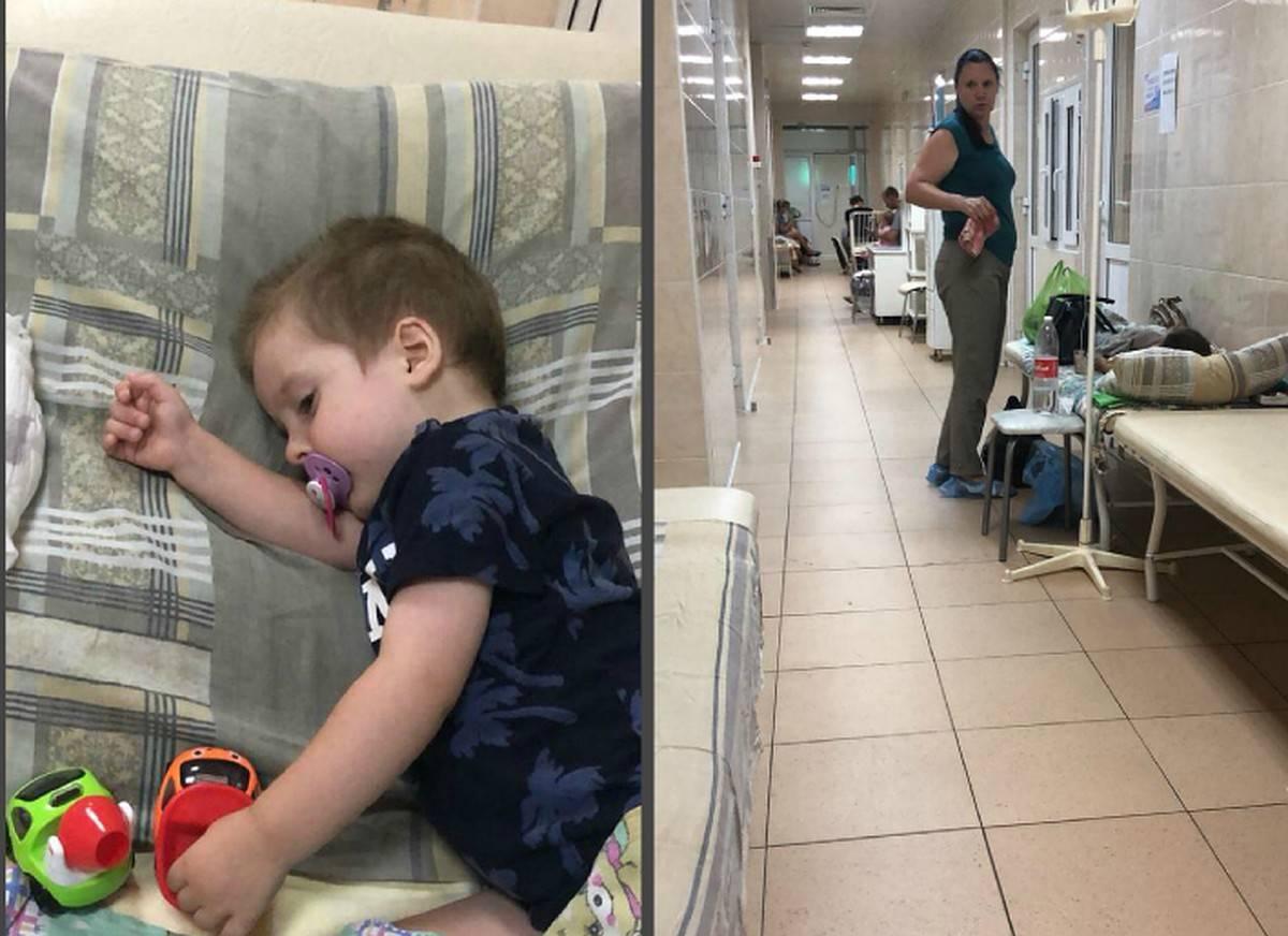 На сколько дней дают больничный в беларуси при бронхите