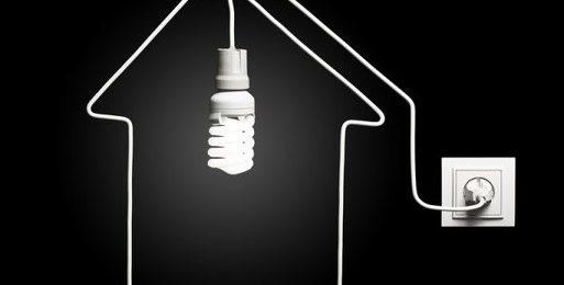 Как утилизировать энергосберегающие лампочки