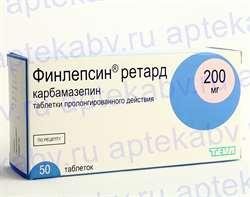 Финлепсин: инструкция по применению, цена, отзывы, показания, побочные действия, рлс, совместимость с алкоголем