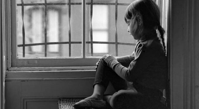 Нелюбимые дети: как влияет на жизнь и почему так происходит