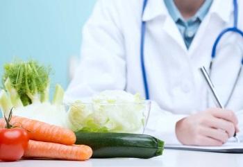 Бесшлаковая диета перед колоноскопией по дням