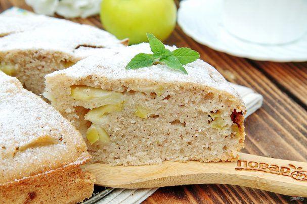 Бобовая диета: какие бобовые можно есть на диете и два варианта меню