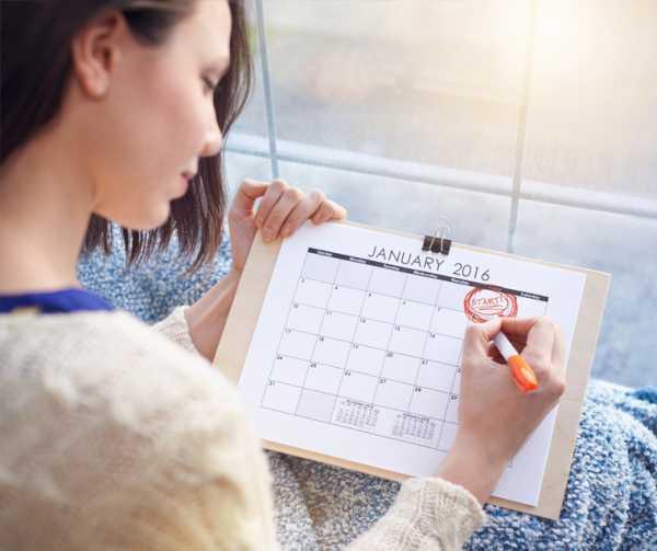 Признаки беременности на ранних сроках: первые симптомы и ощущения на 1 неделе после зачатия и задержки, когда появляются и пропадают