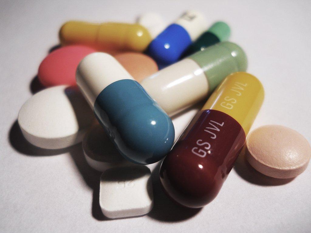 Жизнь на инсулине: действительно ли таблетки лучше инъекций, а диета - обязательна?