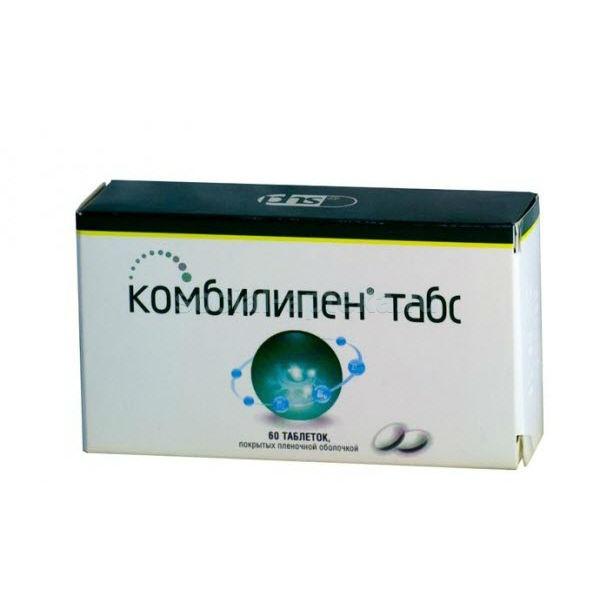 «нерво-вит» — натуральное успокоительное средство с длительным седативным действием без эффекта привыкания