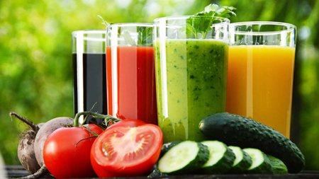 Правильное питание при раке — диета поддержит организм