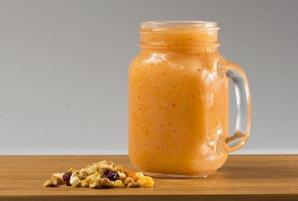 Белковые коктейли для похудения: отзывы, рецепты, диета