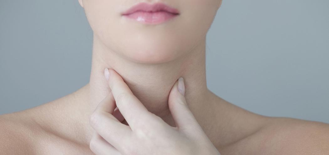 Лечение гипотиреоза у взрослых эндонорм