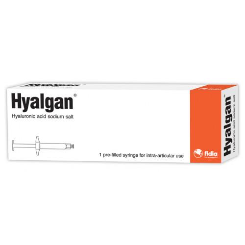 Гиалуроновая кислота для лица в инъекциях для уколов. какие препараты лучше, как применять, как действует, результаты, фото до и после, цена в аптеке