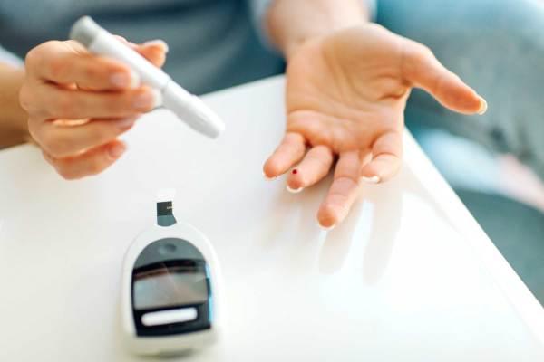 «сладкая» болезнь – причины, симптомы, профилактика сахарного диабета