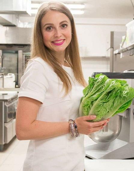 Вегетарианство и бодибилдинг: как набрать мышечную массу