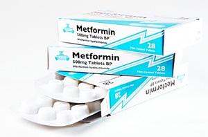 Метформин - инструкция по применению таблеток, показания при сахарном диабете 2 типа, побочные эффекты и цена