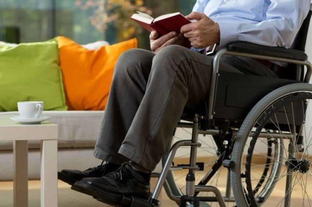 Инвалидность при туберкулезе: процедура получения, критерии, льготы