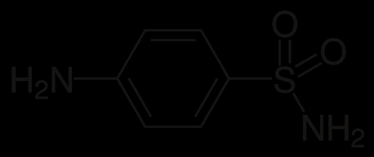 Стрептоцид таблетки - инструкция по применению