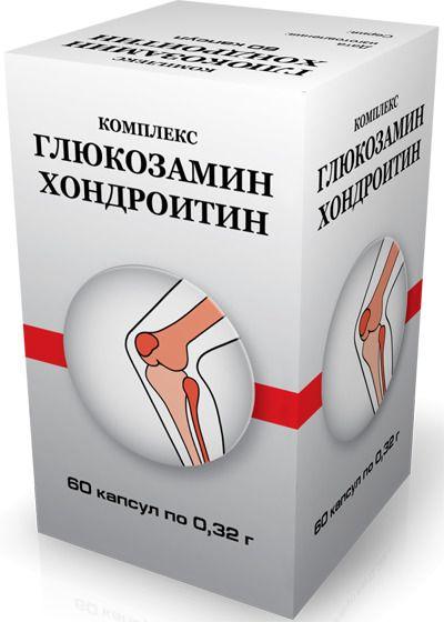 Препараты хондроитин и глюкозамин. рейтинг лучших, цены и отзывы