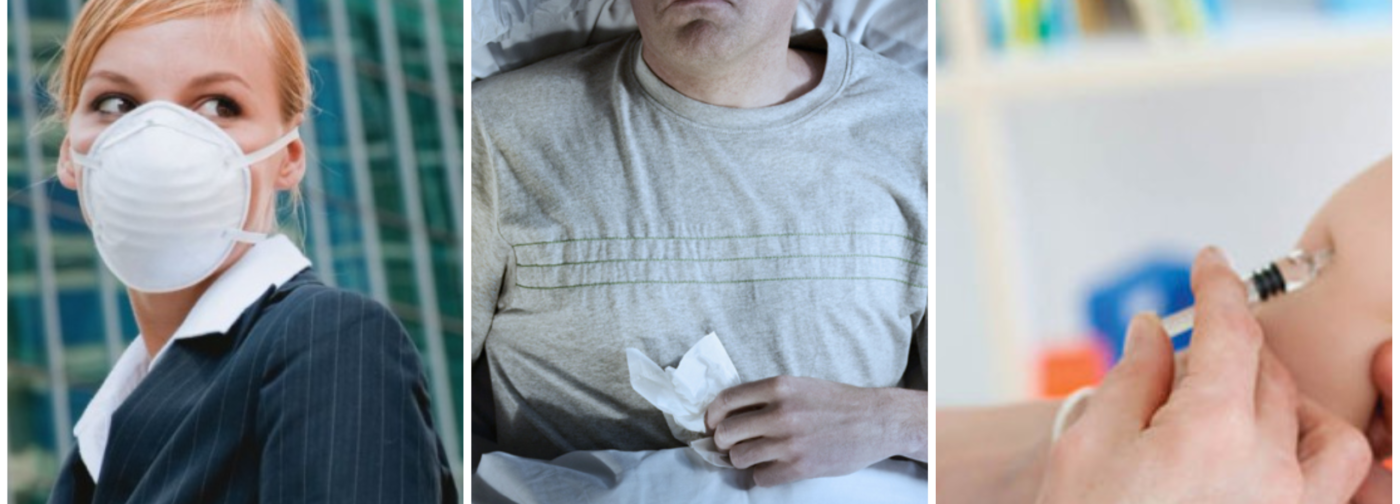 Пневмония без температуры у взрослых