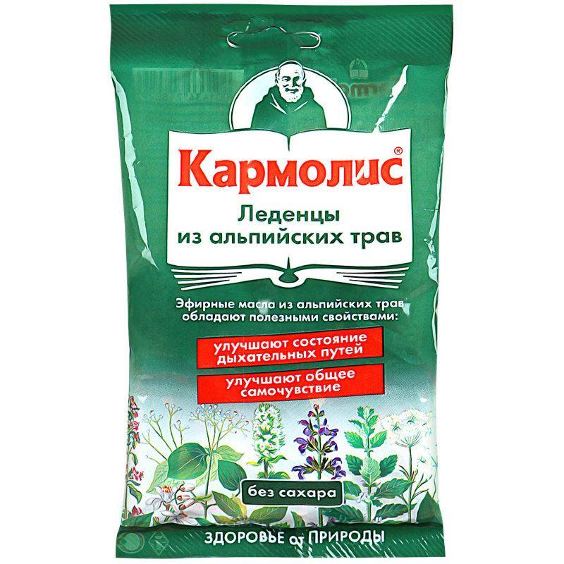 «кармолис» (капли): инструкция по применению, цена и отзывы о препарате