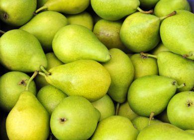 Польза груши и способы ее употребления при похудении