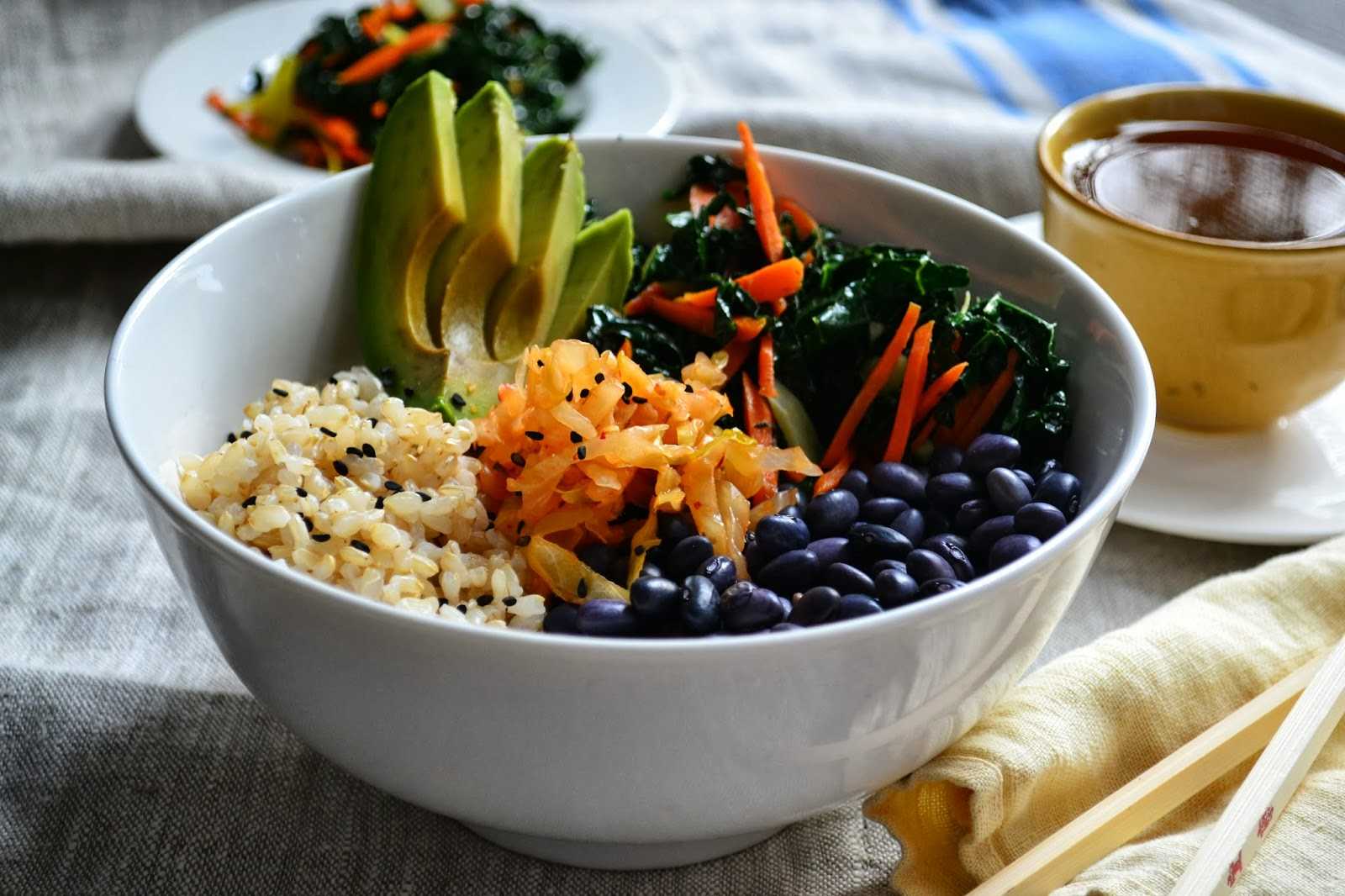 Макробиотическое Питание Диета 7 Отзывы. Макробиотика – питание для улучшения качества жизни человека