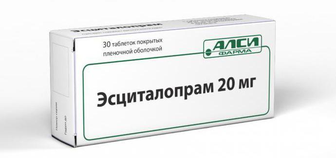 Psyandneuro.ru