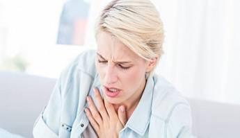 Опасность обострения бронхиальной астмы: экстренная помощь во время приступов