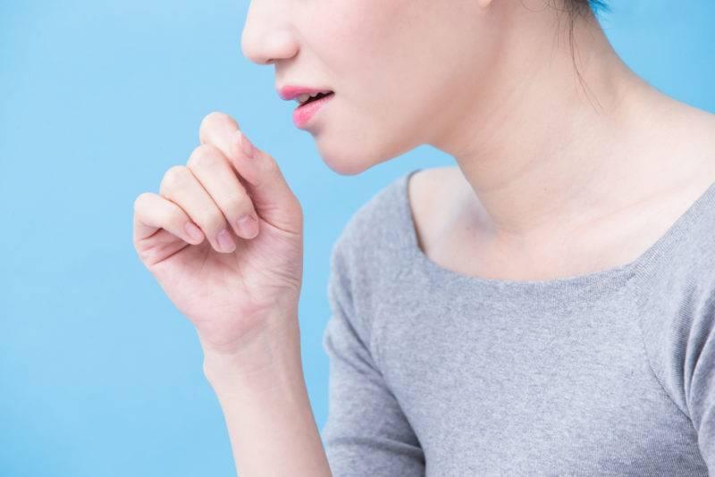Почему после воспаления легких сохраняются боли в груди