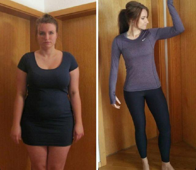 Диета на воде или диета для ленивых: худеем быстро! оказывается употребляя воду правильно, можно похудеть до 12 кг за две недели!!!